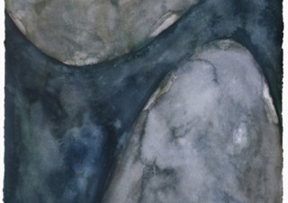 Reflections on Serra's Torqued Spheres 27-1