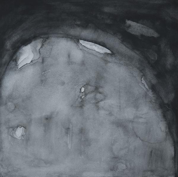 Reflections on Serra's Torqued Ellipses 13