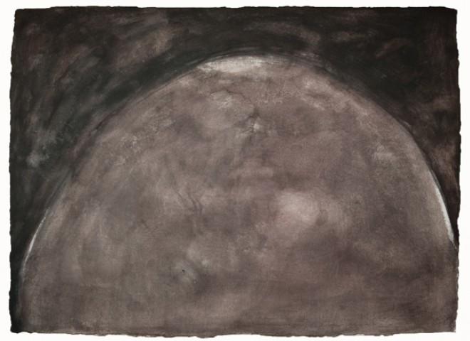 Reflections on Serra's Torqued Ellipses 15