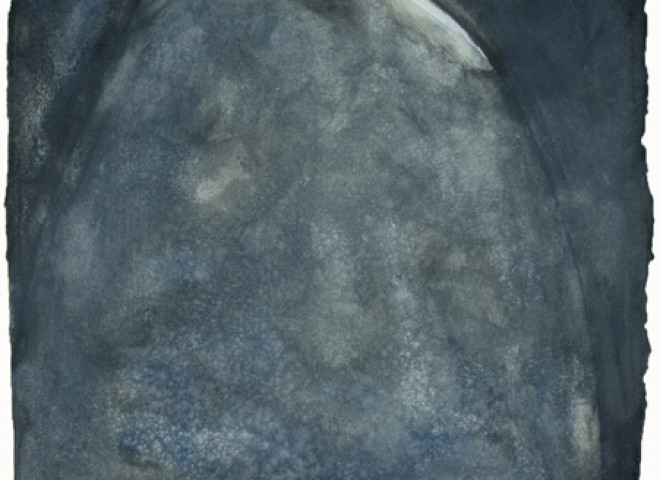 Reflection on Serra's Torqued Ellipses 16