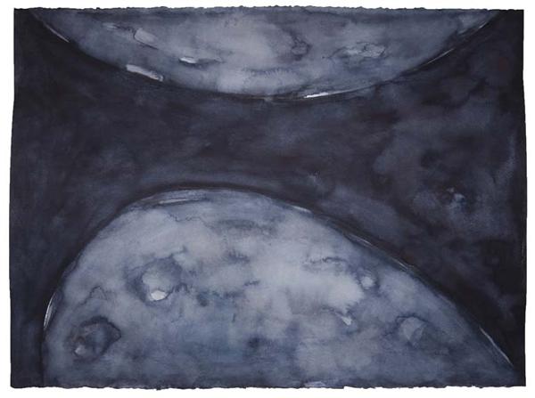 Reflections on Serra's Torqued Ellipses 23