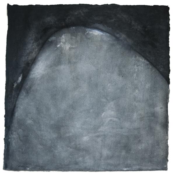 Reflections on Serra's Torqued Ellipses 5