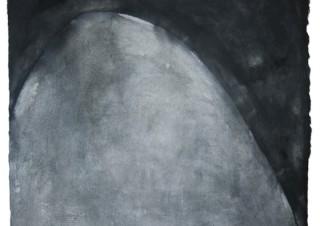 Reflection on Serra's Torqued Ellipses 6