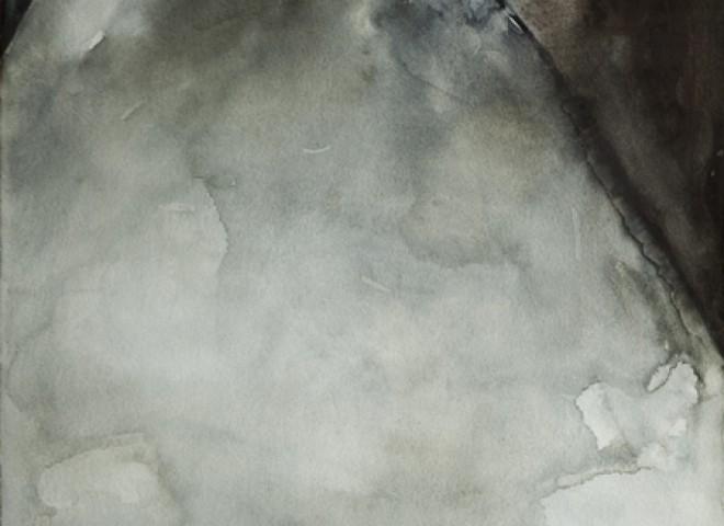 Reflections on Serra's Torqued Spheres 1
