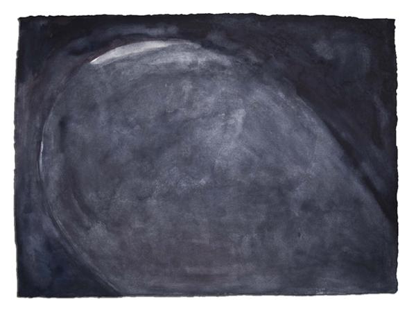 Reflections on Serra's Torqued Ellipses 19