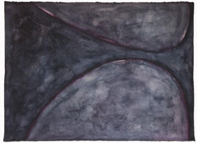 Reflections on Serra's Torqued Spheres 33-1