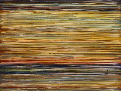 A Million Miles From Now, 10 60″ x 72″