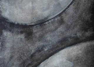 Reflections on Serra's Torqued Ellipses 36-1