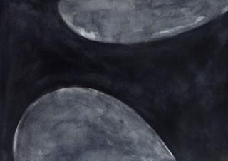 Reflections on Serra's Torqued Ellipses 39-1