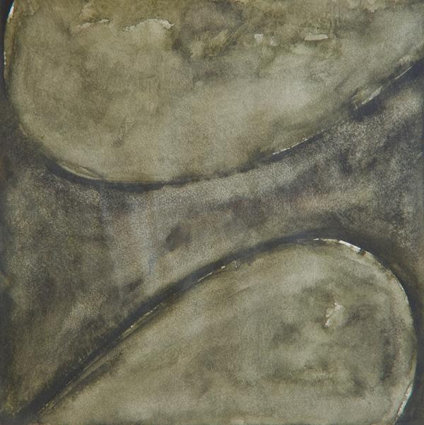 Reflections on Serra's Torqued Ellipses 40-1