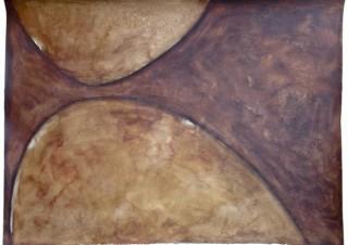 Reflections on Serra's Torqued Ellipses 41-1