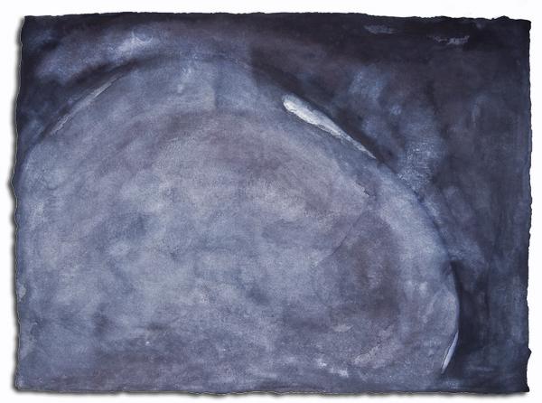 Reflections on Serra's Torqued Ellipses 20