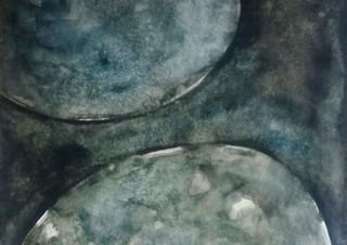 Reflections on Serra's Torqued Ellipses 33-1
